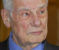 Obsèques : Jean AMADOU 1 octobre 1929 - 23 octobre 2011