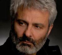 Gérard BERLINER 5 janvier 1956 - 13 octobre 2010