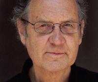 Michel BOUJUT 13 mai 1940 - 29 mai 2011