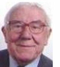 Emile-Joseph BIASINI 31 juillet 1922 - 2 juillet 2011