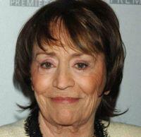 Annie GIRARDOT 25 octobre 1931 - 28 février 2011