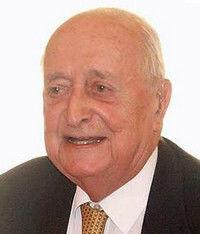 Jacques JOURDA 24 octobre 1913 - 31 décembre 2011