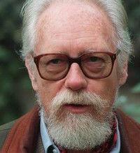 François NOURISSIER 18 mai 1927 - 15 février 2011