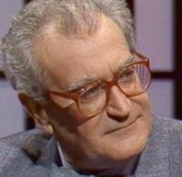 Georges FILLIOUD 7 juillet 1929 - 15 septembre 2011