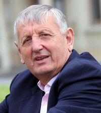 Jean BOITEUX 20 juin 1933 - 11 avril 2010