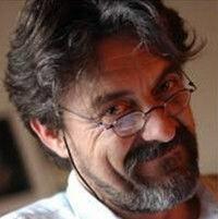 Bruno Le FLOC'H   1957 - 5 octobre 2012