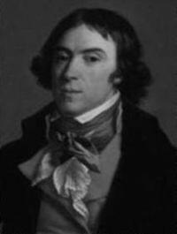Bertrand BARÈRE de VIEUZAC 10 septembre 1755 - 13 janvier 1841