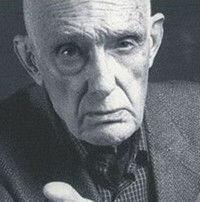 Roger-Henri GUERRAND   1923 - 10 octobre 2006