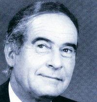 Disparition : Guy DEGRENNE 3 août 1925 - 7 novembre 2006