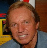 Frank ALAMO 12 octobre 1941 - 11 octobre 2012