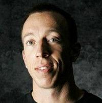 Kyle BENNETT 25 septembre 1979 - 14 octobre 2012