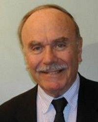 René CAMOIN 23 mars 1932 - 13 octobre 2012