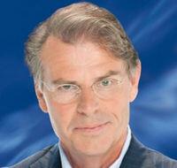 Jean-Pierre HAUTIER 18 octobre 1955 - 12 octobre 2012