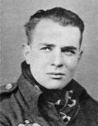 Pierre CLOSTERMANN 28 février 1921 - 20 mars 2006