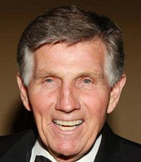 Gary COLLINS 30 avril 1938 - 13 octobre 2012