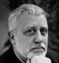 Eduardo de GREGORIO 12 septembre 1942 - 13 octobre 2012