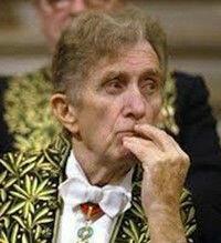Bertrand POIROT-DELPECH 10 février 1929 - 14 novembre 2006
