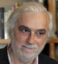 Francis GIROD 9 octobre 1944 - 19 novembre 2006