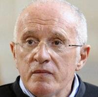 Antoine SOLLACARO 30 janvier 1949 - 16 octobre 2012