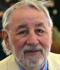 Philippe NOIRET 1 octobre 1930 - 23 novembre 2006