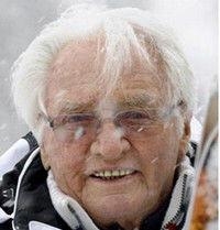 Émile ALLAIS 25 février 1912 - 17 octobre 2012