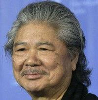 Kōji WAKAMATSU 1 avril 1936 - 17 octobre 2012