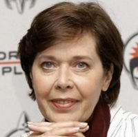 Sylvia KRISTEL 28 septembre 1952 - 17 octobre 2012