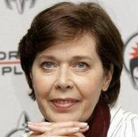 Mort : Sylvia KRISTEL 28 septembre 1952 - 17 octobre 2012