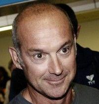 Christian DONZÉ 15 septembre 1961 - 21 octobre 2012