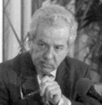 Obsèques : Gérard VALET 24 août 1932 - 3 janvier 2005