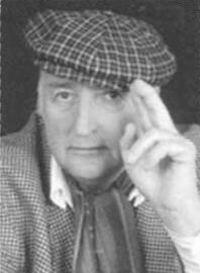 Alphonse BOUDARD 17 décembre 1925 - 14 janvier 2000