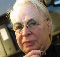 Max SCHOENDORFF 29 décembre 1934 - 20 octobre 2012