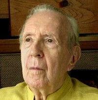 Jacques BARZUN 30 novembre 1907 - 25 octobre 2012