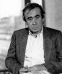 Roger IBÁÑEZ 8 novembre 1931 - 17 janvier 2005