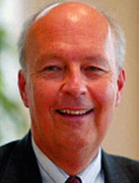 Francis MAYER 1 septembre 1950 - 9 décembre 2006