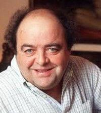 Jacques VILLERET 6 février 1951 - 28 janvier 2005