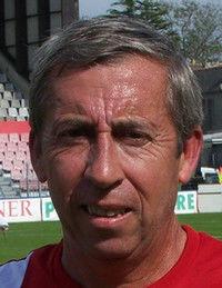 Georges Van STRAELEN 10 décembre 1956 - 26 octobre 2012