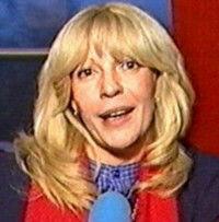 Sophie HECQUET 9 octobre 1944 - 28 octobre 2012