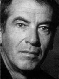 Roger VADIM 26 janvier 1928 - 11 février 2000
