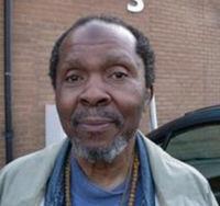 Terry CALLIER 24 mai 1945 - 28 octobre 2012