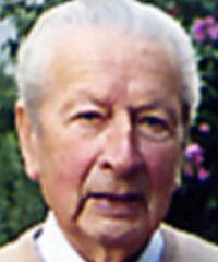 Olivier d'ORMESSON 5 août 1918 - 24 octobre 2012