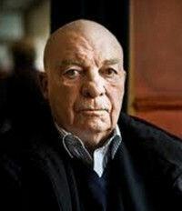 Jacques DUPIN 4 mars 1927 - 27 octobre 2012