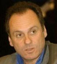 Humbert BALSAN 21 août 1954 - 10 février 2005