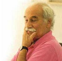 Enterrement : Théo TOBIASSE   1927 - 3 novembre 2012