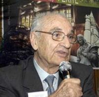 Inhumation : Serge RENAUD   1928 - 28 octobre 2012