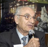 Serge RENAUD   1928 - 28 octobre 2012