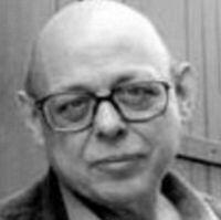 Michel WALDBERG 5 mars 1940 - 4 novembre 2012