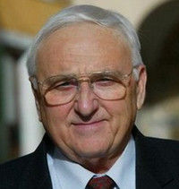 André ESSAYAN   1936 - 8 novembre 2012