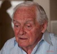 Mort : Victor MEES 26 janvier 1927 - 11 novembre 2012