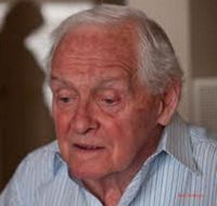Victor MEES 26 janvier 1927 - 11 novembre 2012